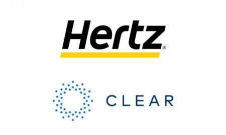 hertz-biometric-car-rental