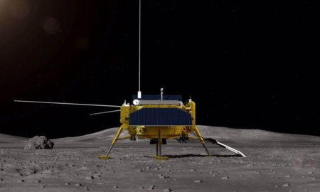 china-probe-far-side-of-the-moon