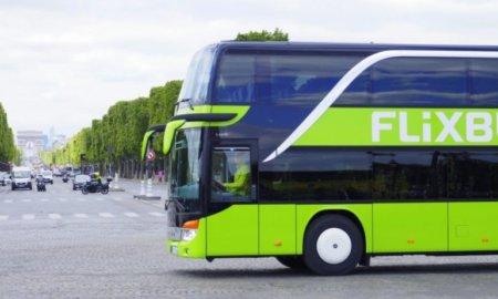 flixbus-vr-headsets