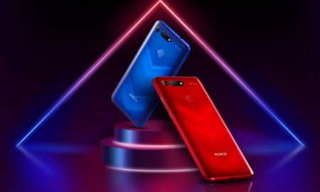 honor view 20 honor v20 price specs