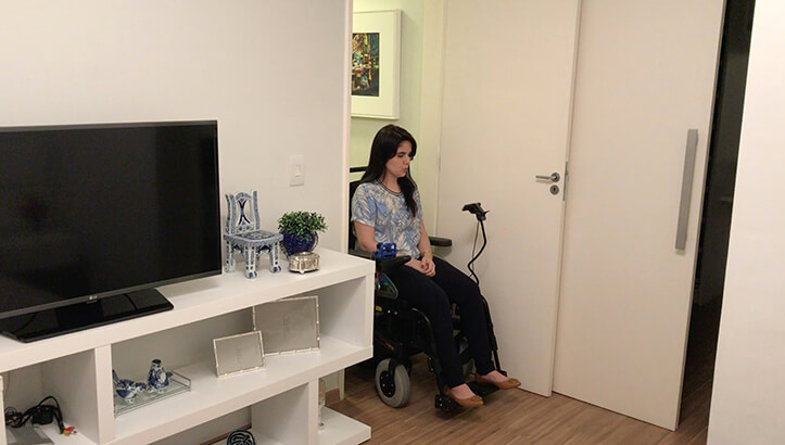 -ai-wheelchair-from-intel