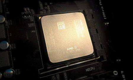 amd-nvidia-graphics-card