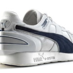 puma rs-computer 2018 sneakers
