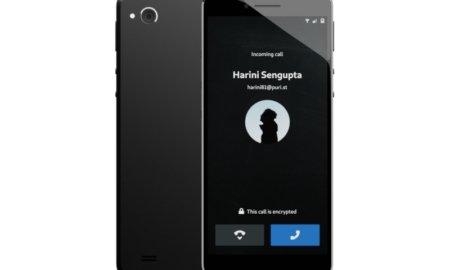 purism libre 5 privacy smartphone security