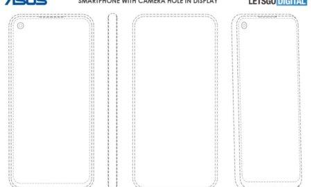 asus-popup-camera-patent