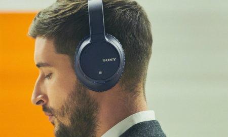 sont-ai-noise-cancellation-headphones