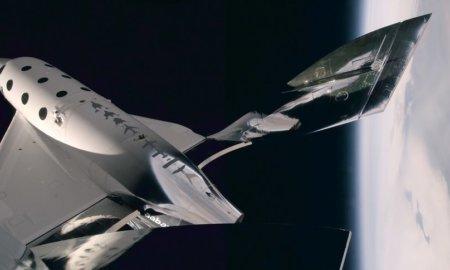 vss-unity-test-flight