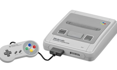 nintendo-will-not-manufacture-any-more-nes-classic