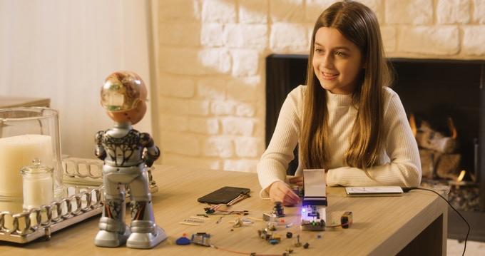 sophia-robot-stem-girls