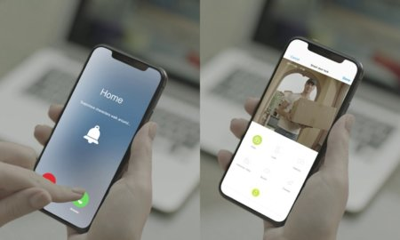 smart-lock-facial-recognition