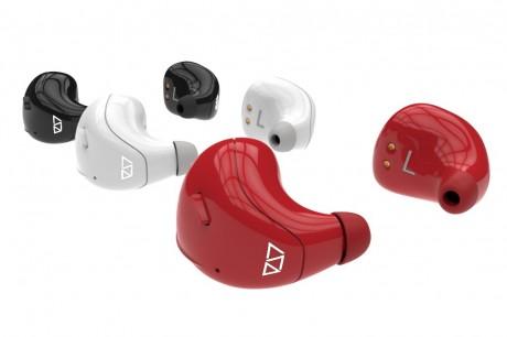 pilot-translating-earbuds
