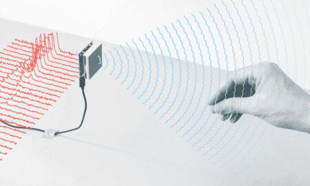 soli-google-gesture-technology