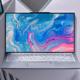 ASUS ZenBook S13 UX392 ces 2019 2