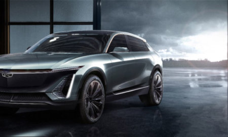 cadillac-announces-future-ev
