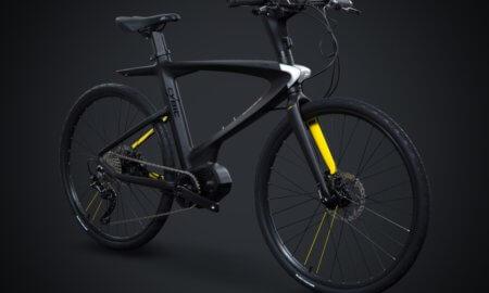 bike-with-alexa