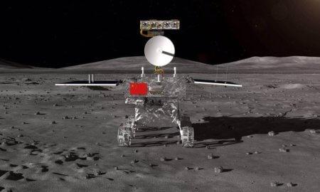 china-change-4-lands-moon