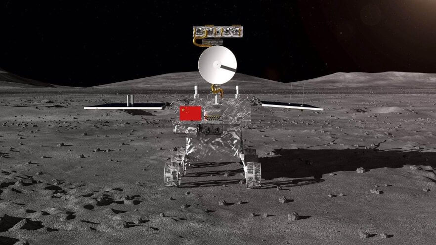 china-change-4-lands-moon