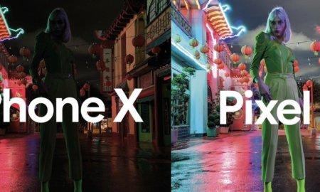 google-pixel-3-night-sight-iphone-xs