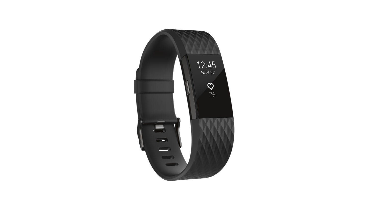 fitbit-joins-healthcare-initiative