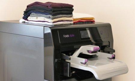 foldimate-laundry-folding-machine-ces