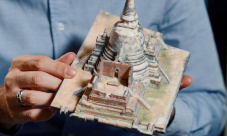 google-3-dprinting-heritage-history