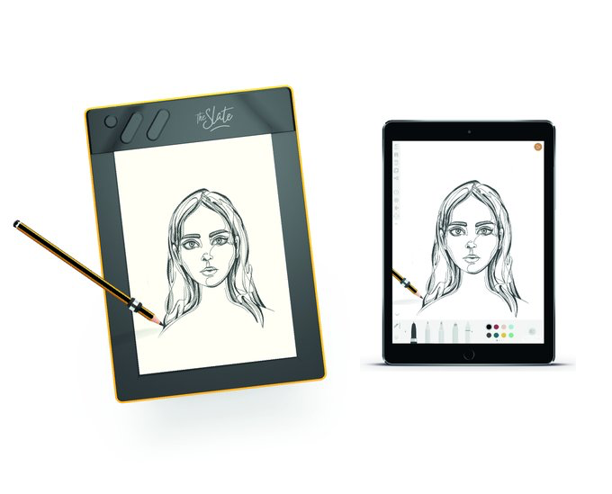 reslate-tablet-drawing-ces