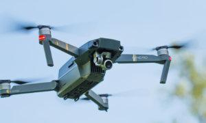 dji-parachute-drone-system