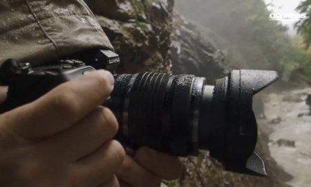 olympus-third-video-teaser