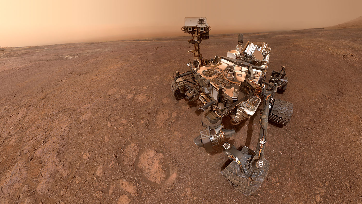curiosity-selfie-mars