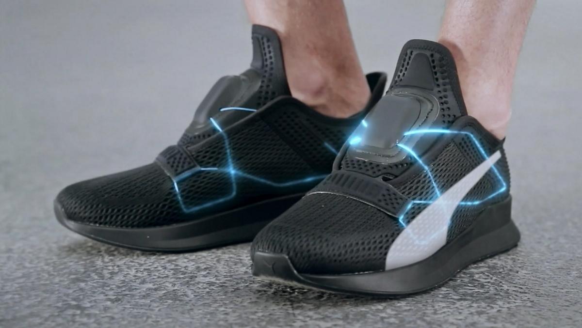 puma-smart-self-lacing-shoes