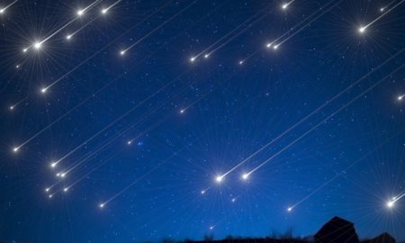 fake-meteor-shower-japan