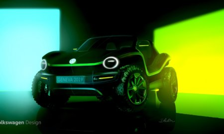 volkswagen-electric-buggy-beetle
