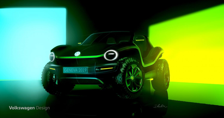 volkswagen-electric-buggy-beetle