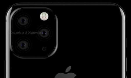iphone-11-leaked-renders