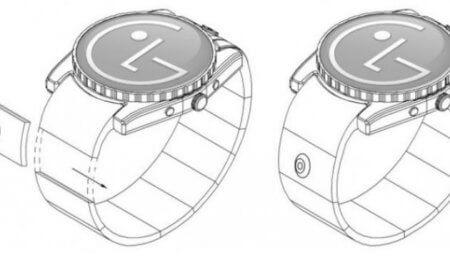 lg-patents-smartwatch-camera