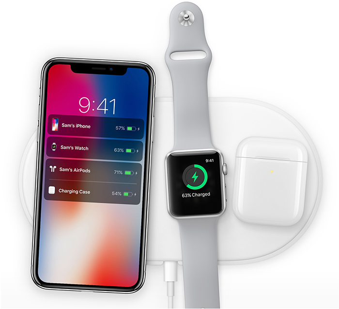 airpower-allegedly-into-production