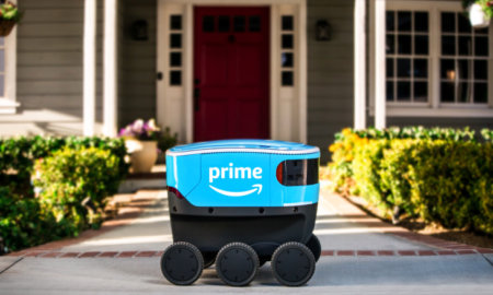 amazon-delivery-robot-scout