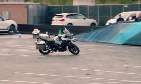 bmw-self-driving-motorcycle-ces