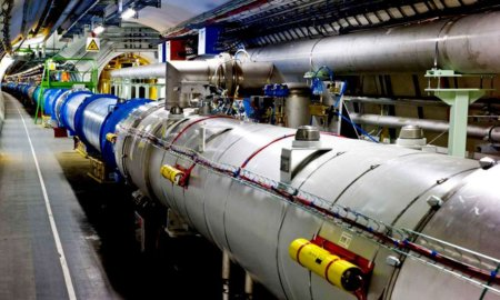 boring-company-particle-accelerator