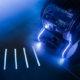 jaguar-autonomous-vehicle-light-bars