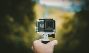 gopro-new-plus-subscription-unlimited-video