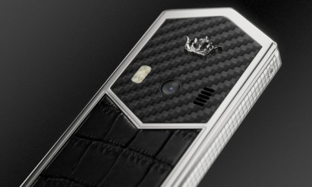 caviar-nokia-6500-luxury-phone