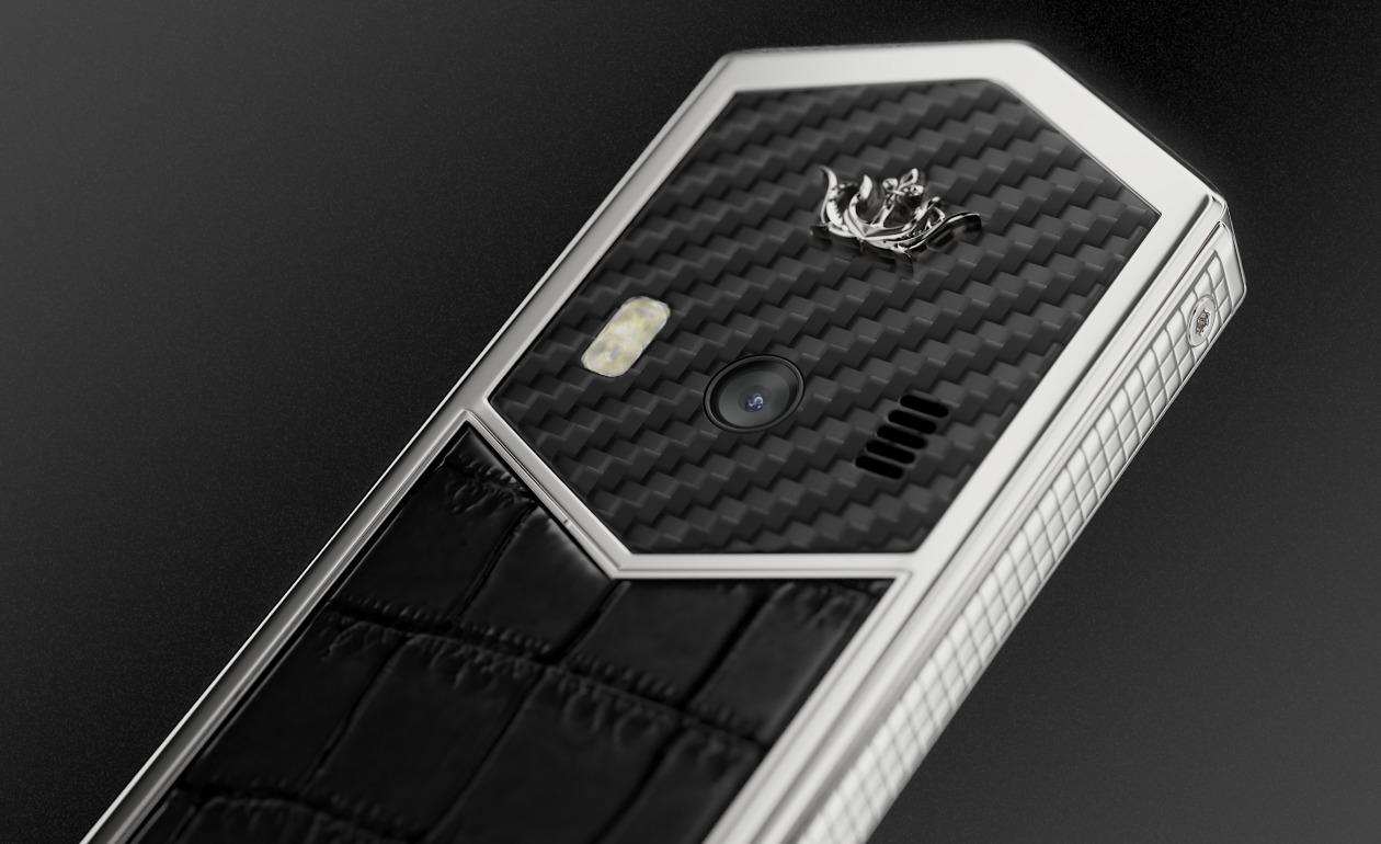 caviar-nokia-6500-luxury-phone