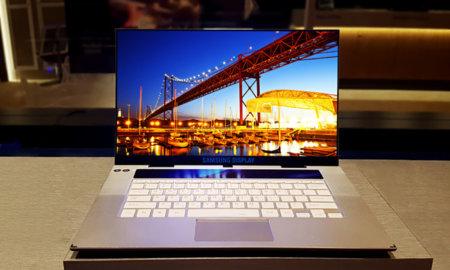 samsung-display-4k-oled