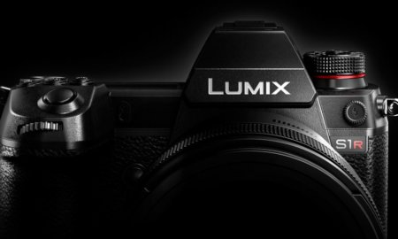 panasonic-lumix-launch