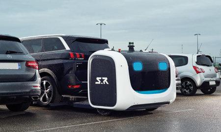 gatwick-valet-parking-robot