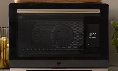 smart-oven-whirlpool