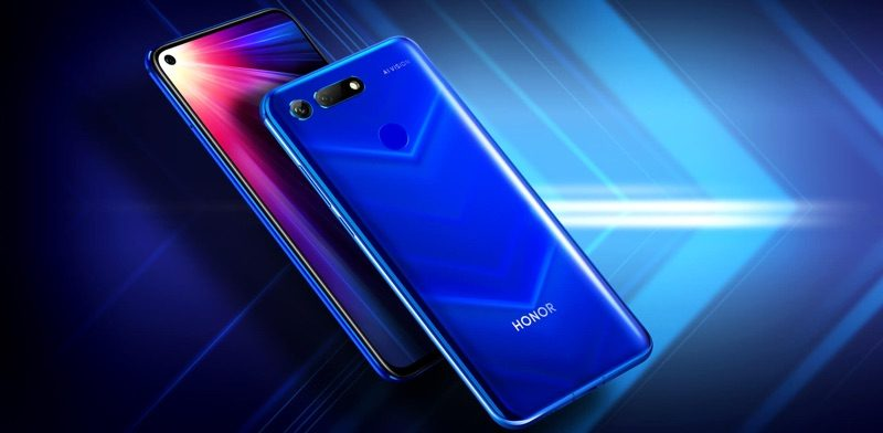 honor-view-20-launched-china