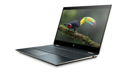 hp-laptop-oled-screen