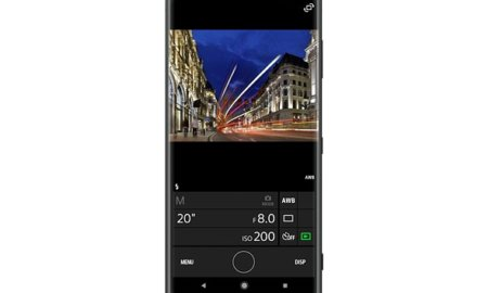 imaging-edge-phone